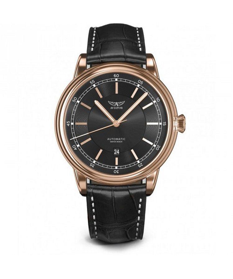 zegarek-meski-aviator-douglas-dc-3-automatic-v-3-32-2-242-4