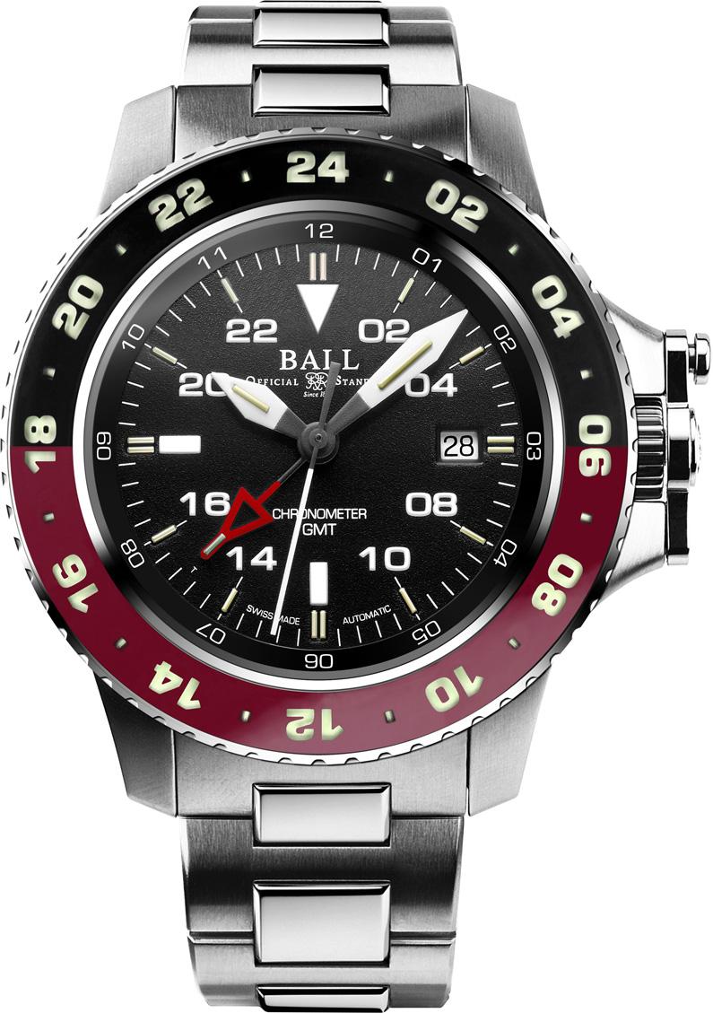 zegarek-meski-ball-engineer-hydrocarbon-aerogmt-ii-automatic-chronometer-dg2018c-s3c-bk