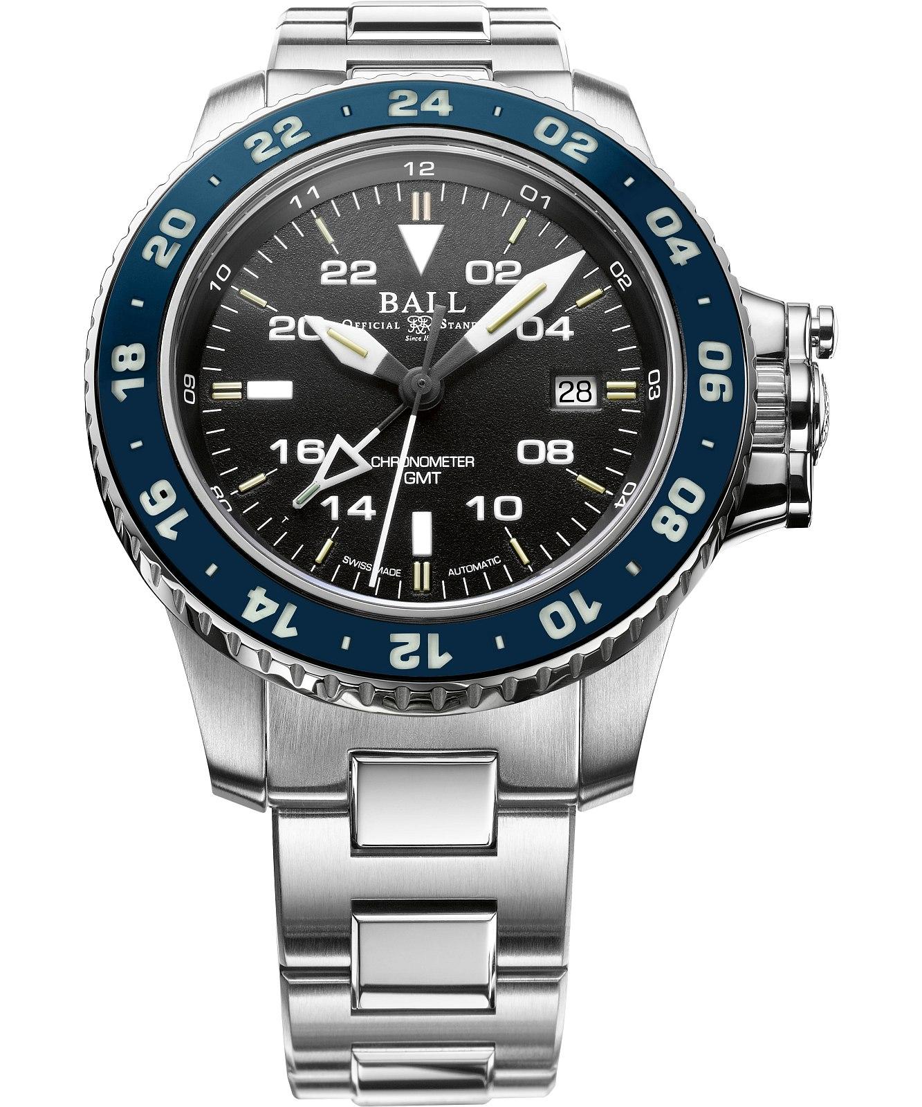 zegarek-meski-ball-engineer-hydrocarbon-aerogmt-ii-automatic-chronometer-dg2018c-sc-bk_001