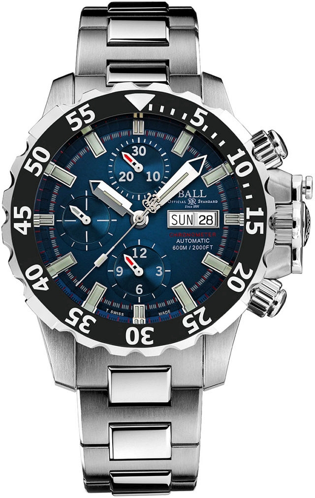 zegarek-meski-ball-engineer-hydrocarbon-nedu-chronometer-automatic-titanium-chronograph-dc3026a-sc-be_001