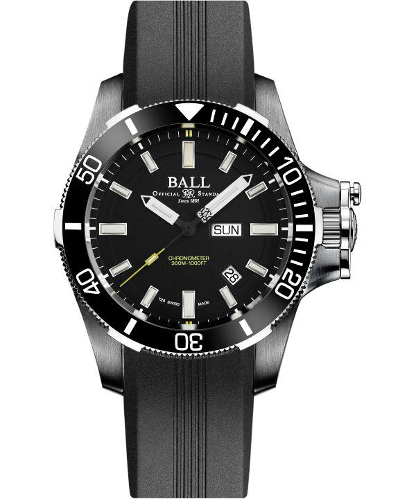 zegarek-meski-ball-engineer-hydrocarbon-submarine-warfare-ceramic-automatic-chronometer-dm2236a-pcj-bk