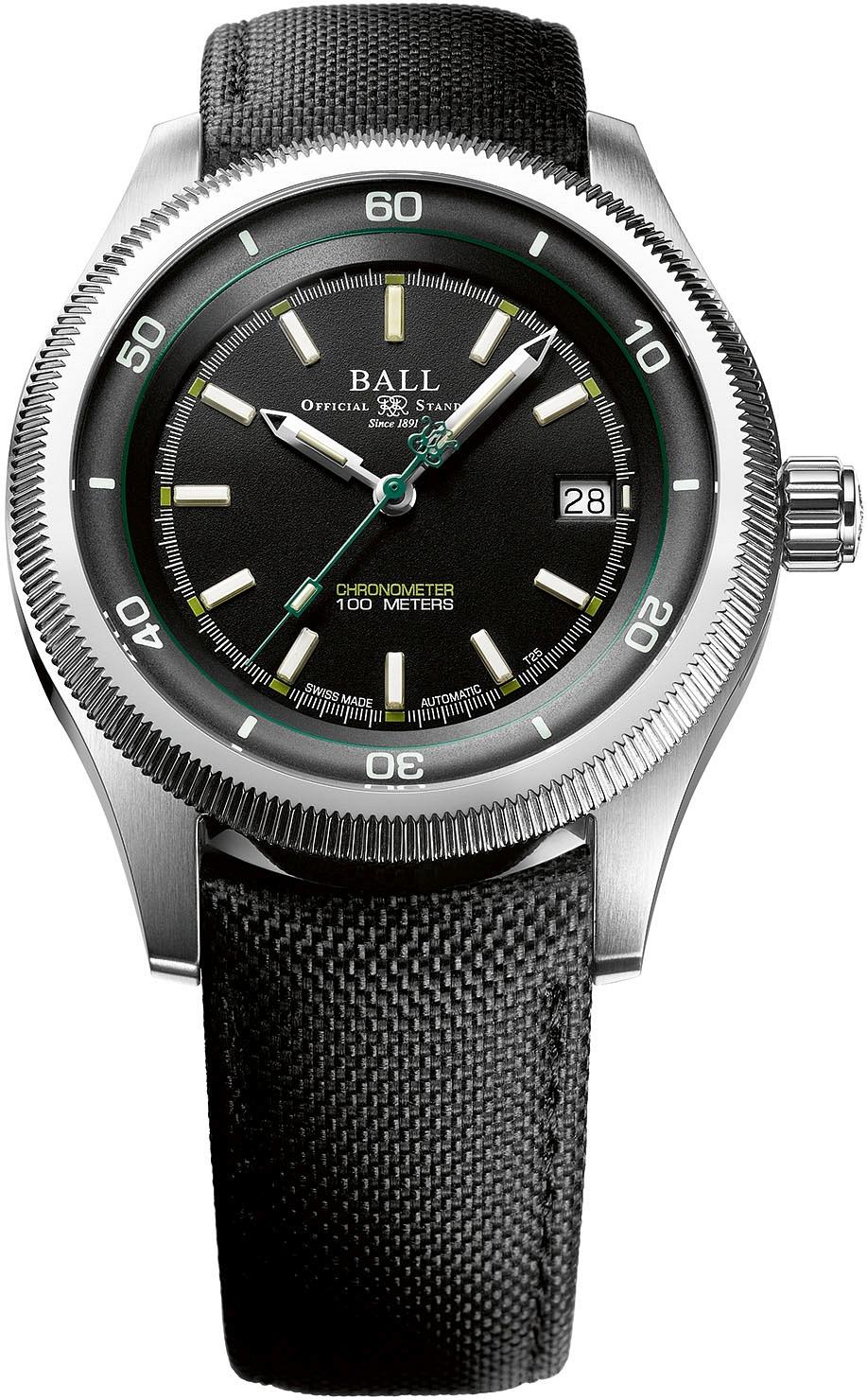zegarek-meski-ball-engineer-ii-magneto-s-automatic-nm3022c-n1cj-bk