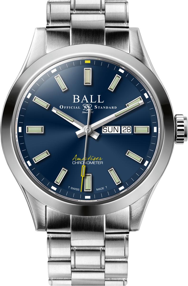 zegarek-meski-ball-engineer-iii-endurance-1917-classic-automatic-chronometer-limited-nm2180c-s4c-be