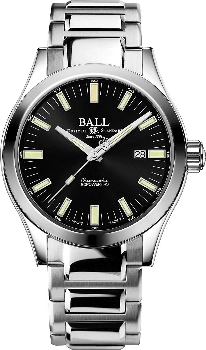 zegarek-meski-ball-engineer-m-marvelight-automatic-chronometer-nm2128c-s1c-bk_001
