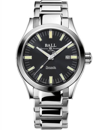 zegarek-meski-ball-engineer-m-marvelight-automatic-chronometer-nm2128c-s1c-gy-d