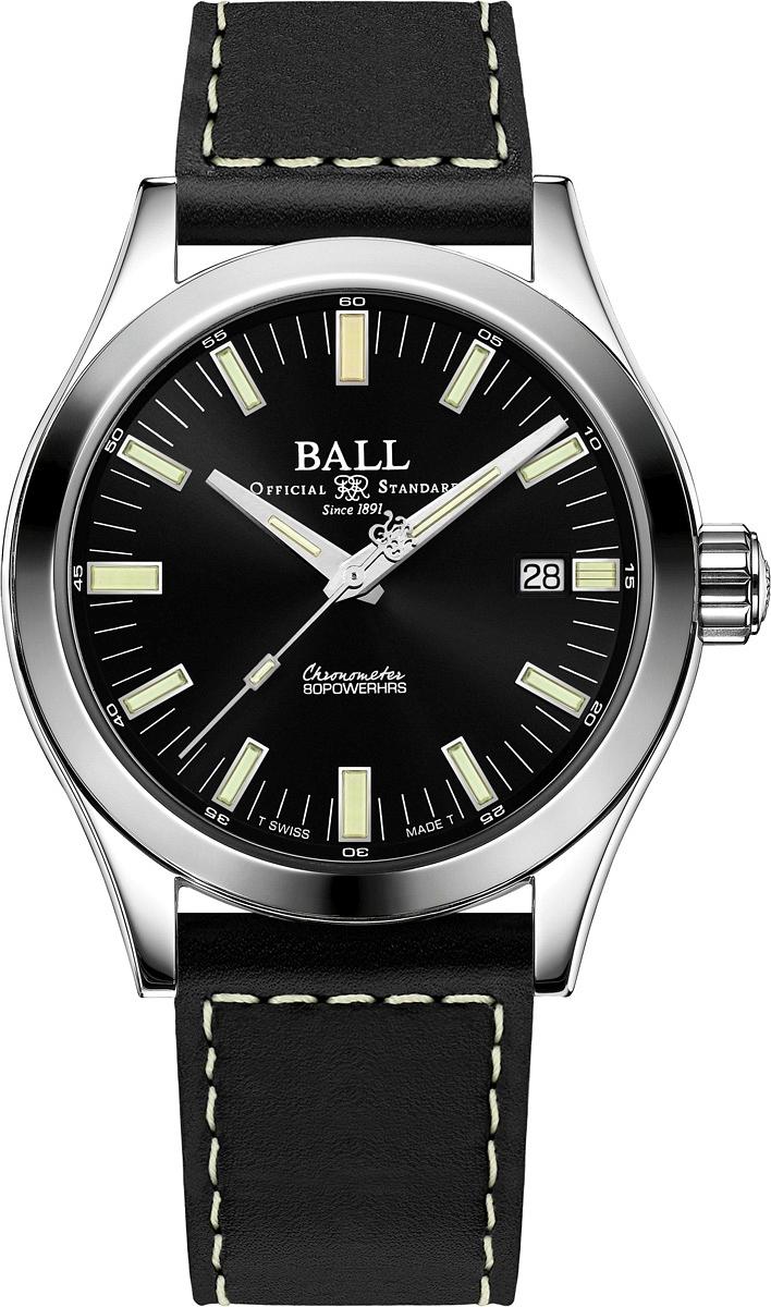 zegarek-meski-ball-engineer-m-marvelight-automatic-nm2032c-l1c-bk