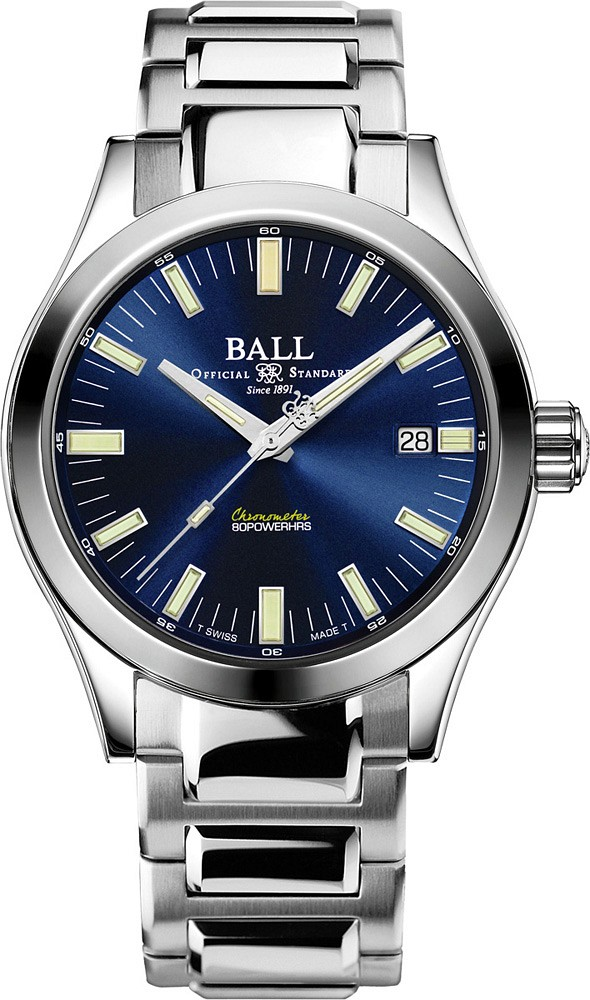 zegarek-meski-ball-engineer-m-marvelight-automatic-nm2032c-s1c-be