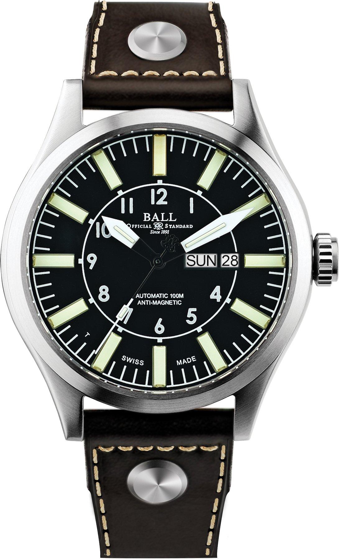 zegarek-meski-ball-engineer-master-ii-aviator-automatic-nm1080c-l13-bk