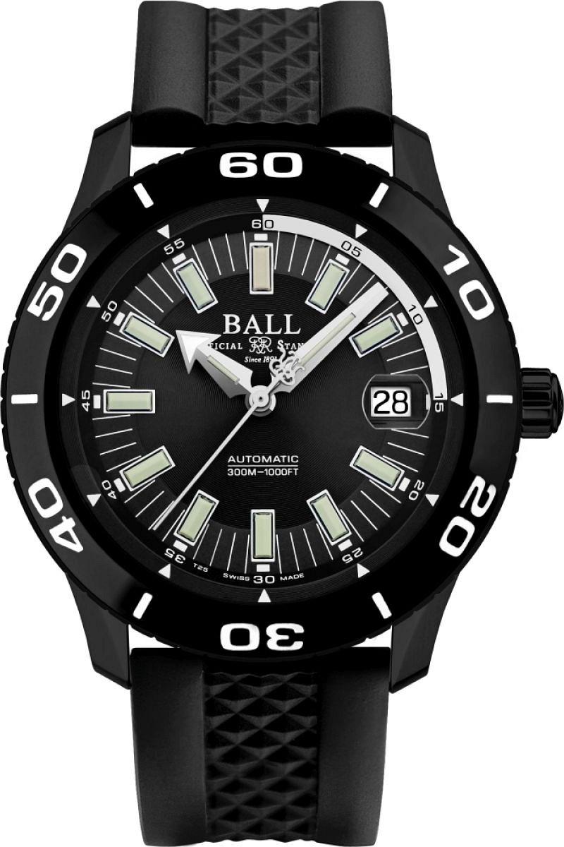 zegarek-meski-ball-fireman-necc-automatic-dm3090a-p4j-bk