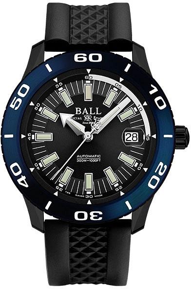 zegarek-meski-ball-fireman-necc-automatic-dm3090a-p5j-bk