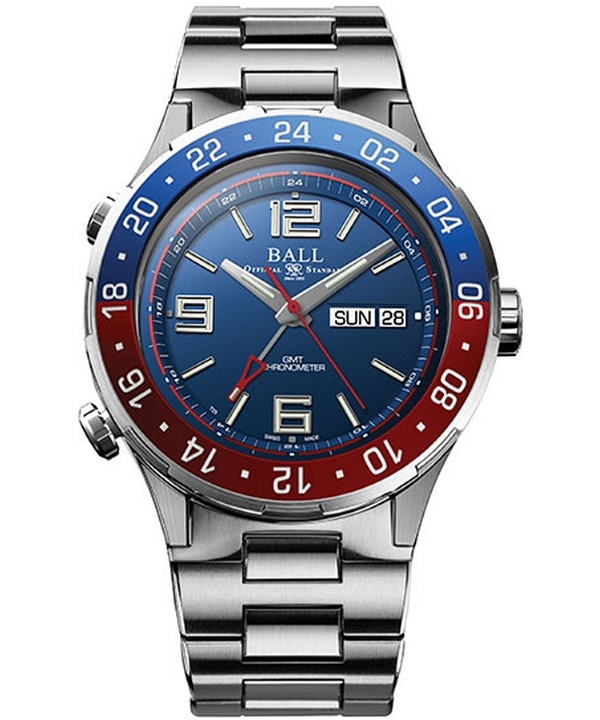 zegarek-meski-ball-roadmaster-marine-gmt-titanium-automatic-chronometer-dg3030b-scj-be-1