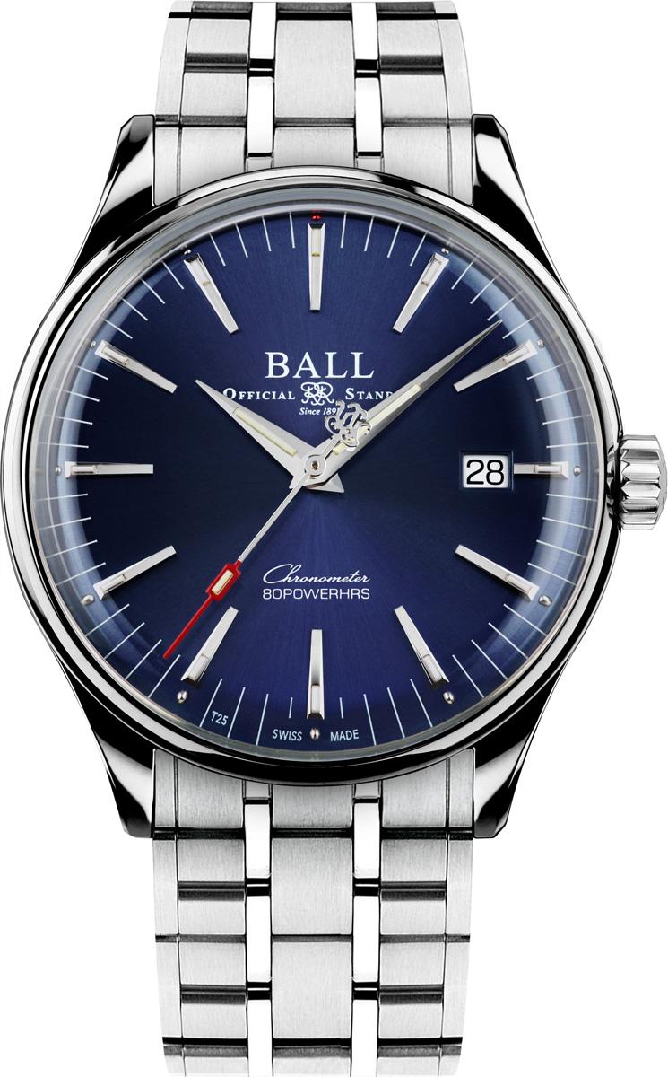 zegarek-meski-ball-trainmaster-manufacture-80-hours-automatic-chronometer-nm3280d-s1cj-be_001