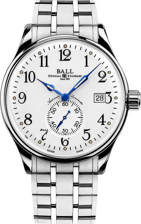 zegarek-meski-ball-trainmaster-standard-time-automatic-chronometer-nm3888d-s1cj-wh_001