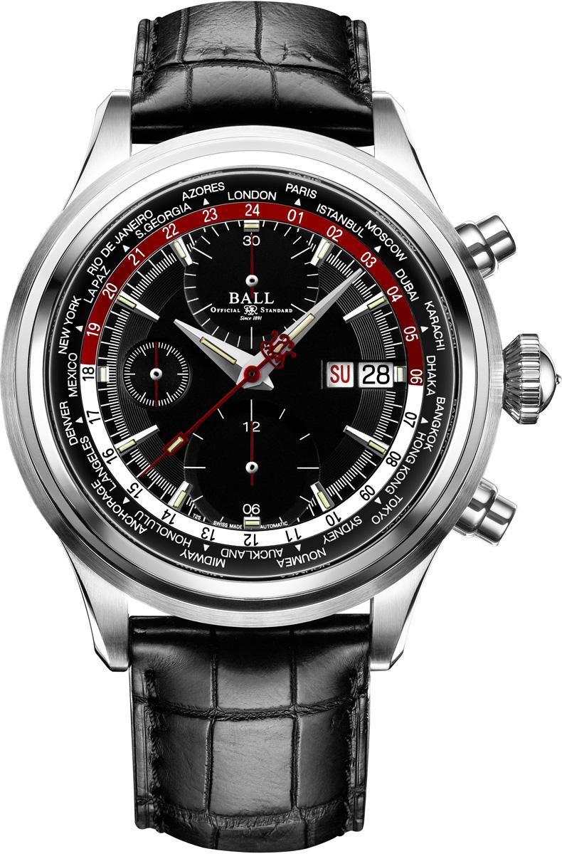zegarek-meski-ball-trainmaster-worldtimer-chronograph-automatic-cm2052d-ll1j-bkrd
