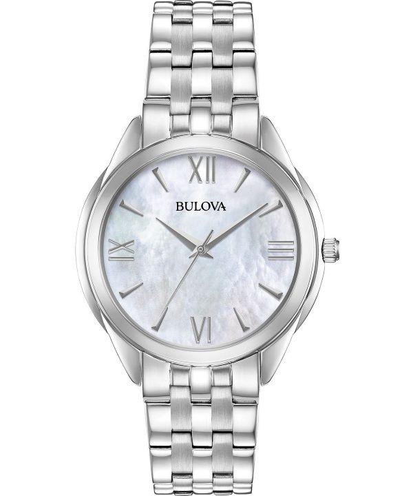Zegarek damski Bulova Classic