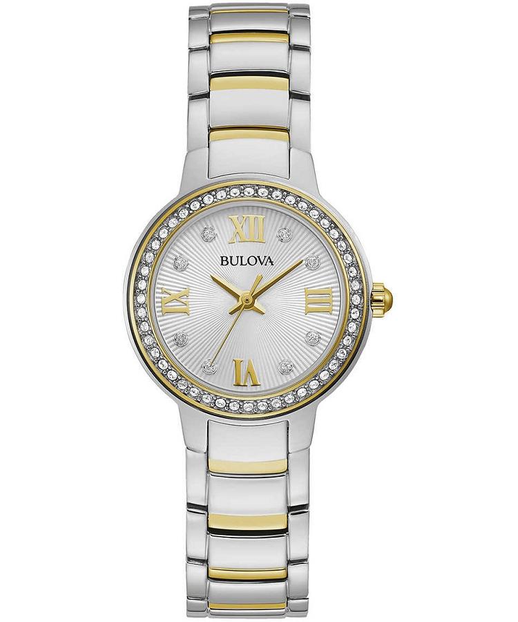 zegarek-damski-bulova-crystal