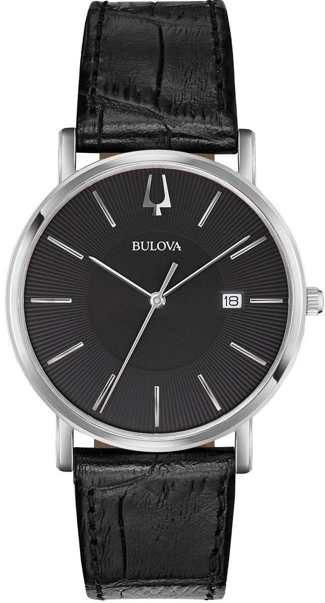 zegarek-meski-bulova-classic-96b283
