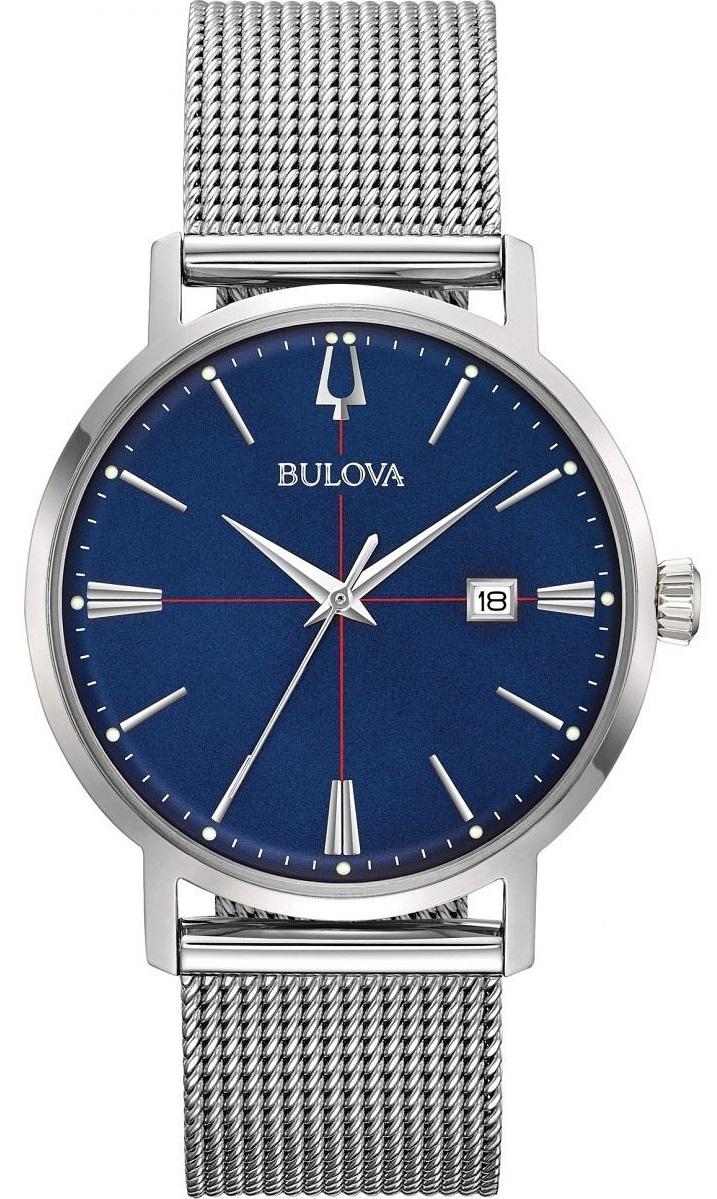 zegarek-meski-bulova-classic-aerojet-96b289