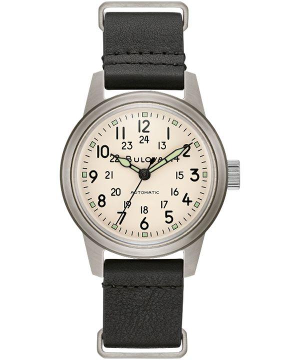 zegarek-meski-bulova-classic