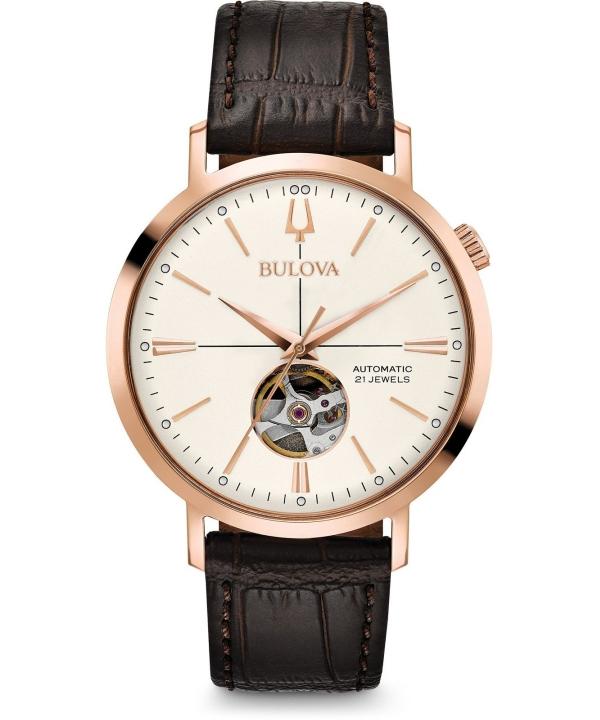 zegarek-meski-bulova-classic-automatic-open-heart-97a136-opis