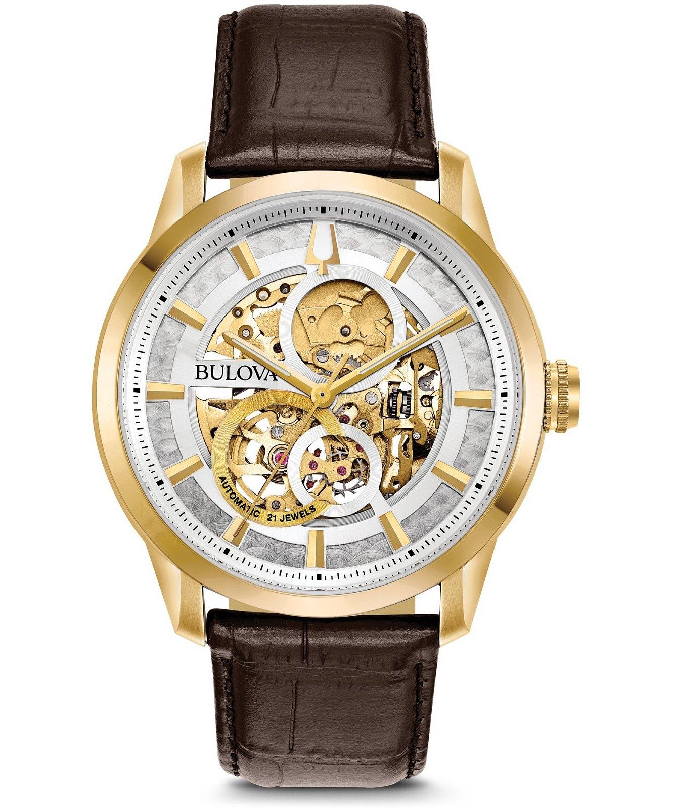 zegarek-meski-bulova-classic-automatic-open-heart-97a138