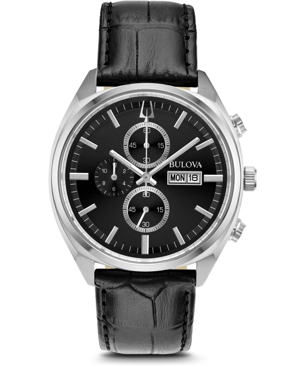 zegarek-meski-bulova-classic-chronograph-96c133-opis