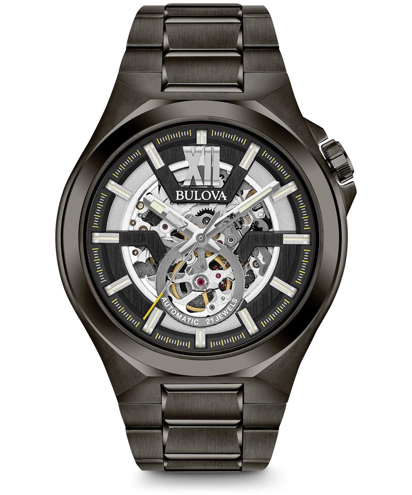 zegarek-meski-bulova-classic-skeleton-automatic-98a179_001