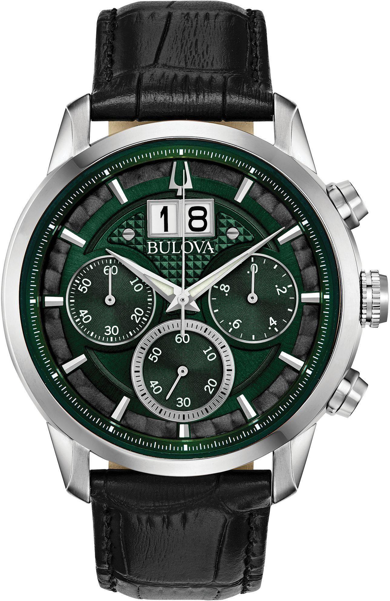 zegarek-meski-bulova-classic-sutton-chronograph-96b310