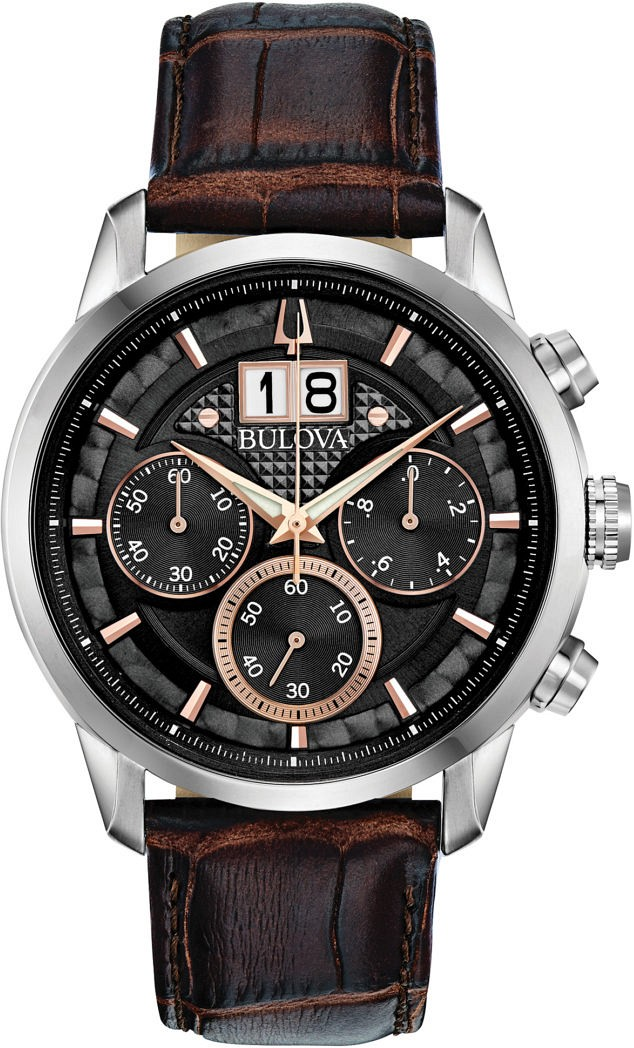 zegarek-meski-bulova-classic-sutton-chronograph-96b311