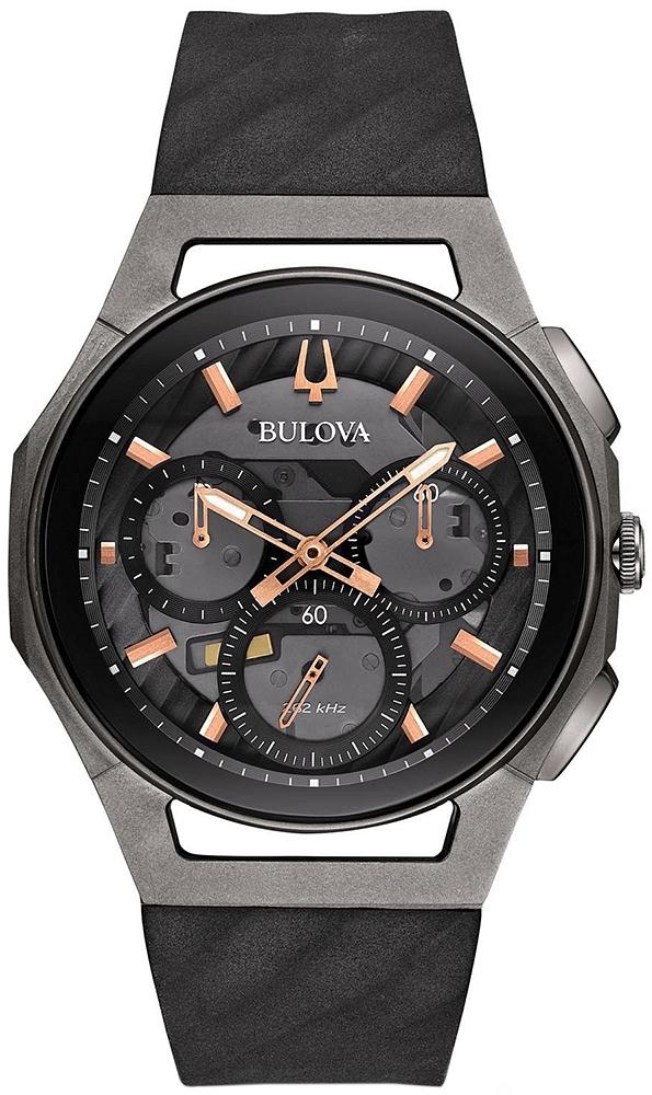 zegarek-meski-bulova-curv-chronograph-98a162_001