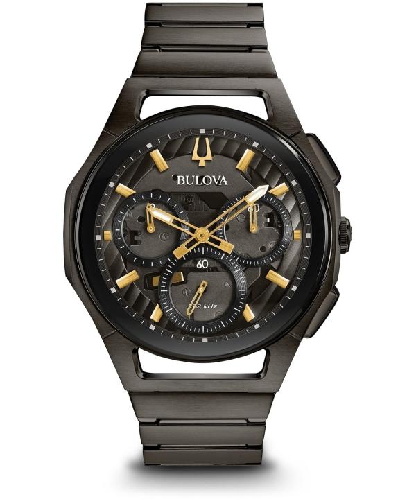 zegarek-meski-bulova-curv-chronograph-98a206-opis