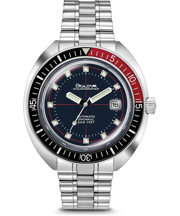 zegarek-meski-bulova-devil-diver-automatic-special-edition-98b320