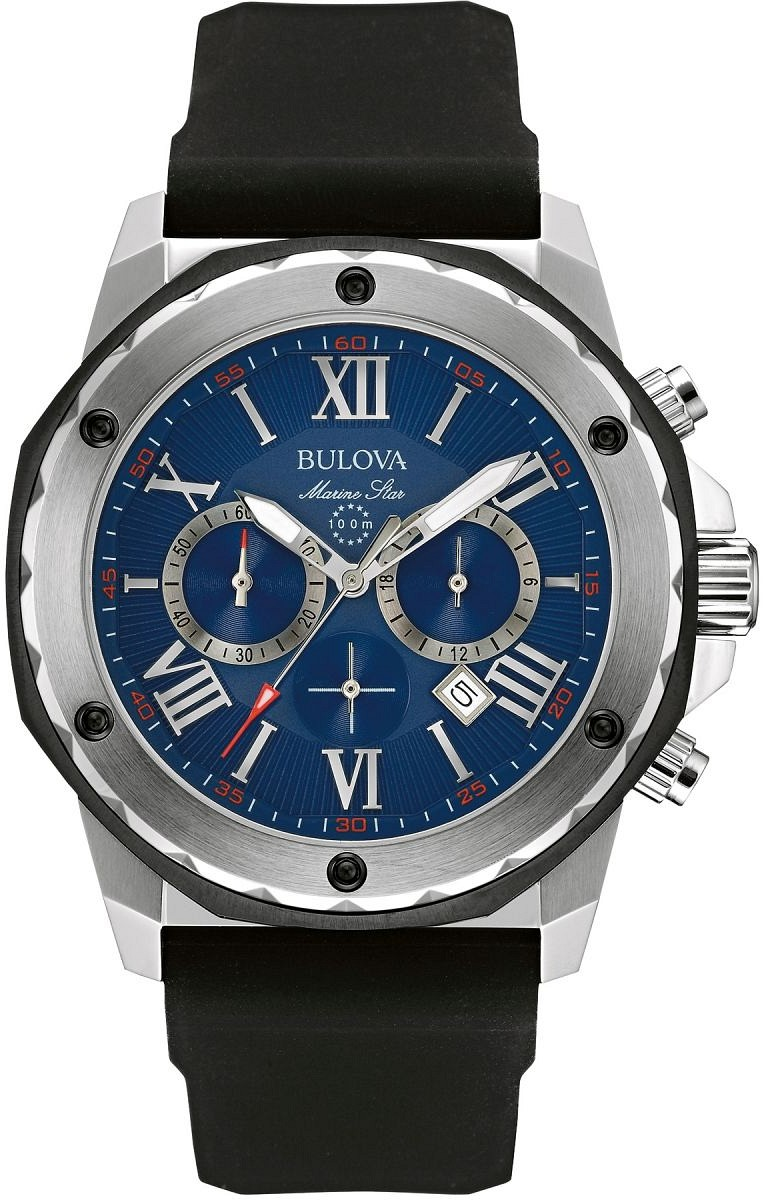 zegarek-meski-bulova-marine-star-chronograph-98b258