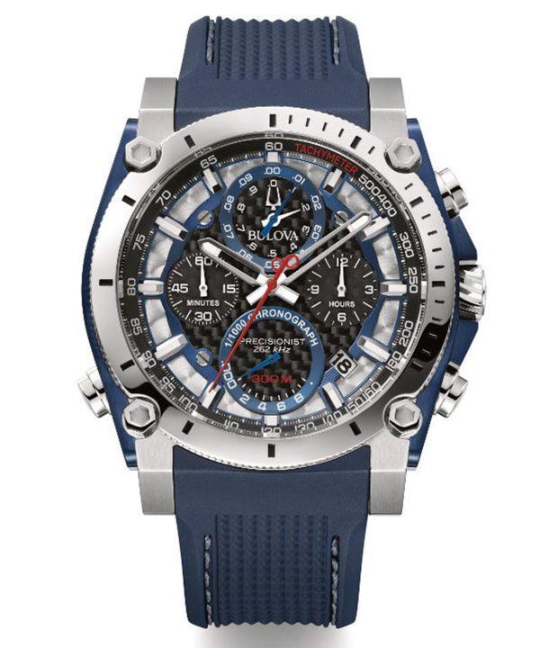 zegarek-meski-bulova-precisionist-98d149
