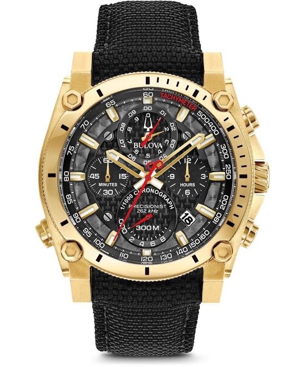 zegarek-meski-bulova-precisionist-chronograph-97b178-opis