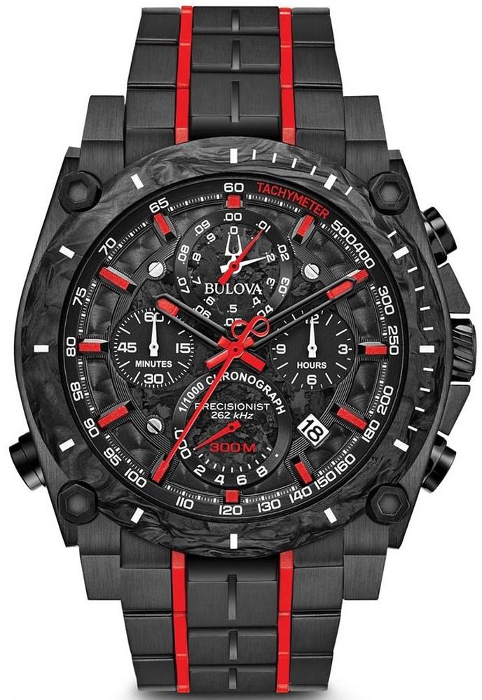 zegarek-meski-bulova-precisionist-chronograph-98b313