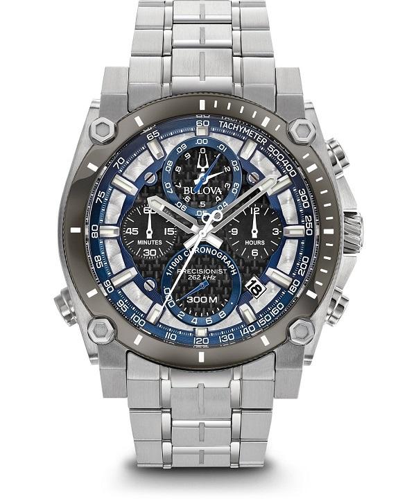 zegarek-meski-bulova-precisionist-chronograph-98b316