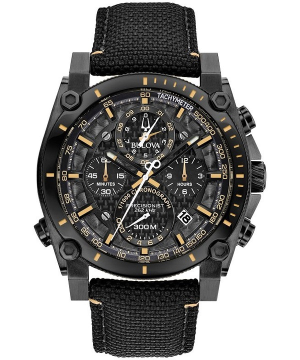 zegarek-meski-bulova-precisionist-chronograph-98b318