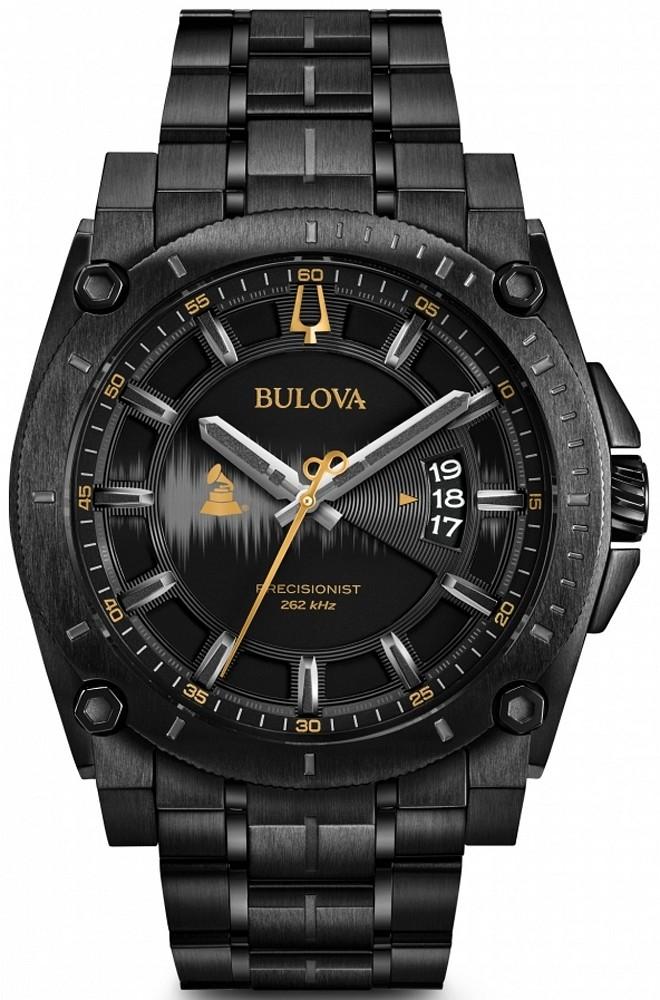 zegarek-meski-bulova-precisionist-grammy®-special-edition-98b295