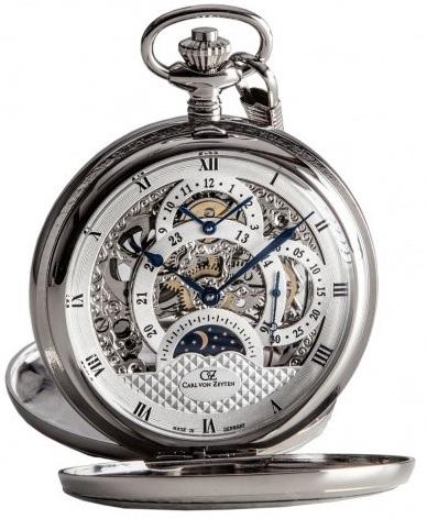 zegarek-meski-carl-von-zeyten-kieszonkowy-pocket-skeleton-mechanical-cvz0041sl