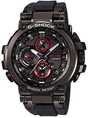 meski-g-shock-exclusive-metal-twisted-g-2-way-sync-mtg-b1000b-1aer