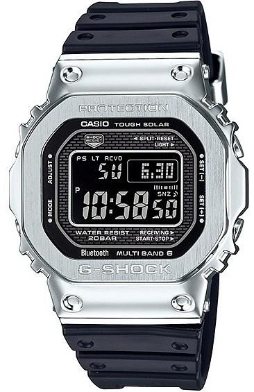 GMW-B5000TFG-9ER