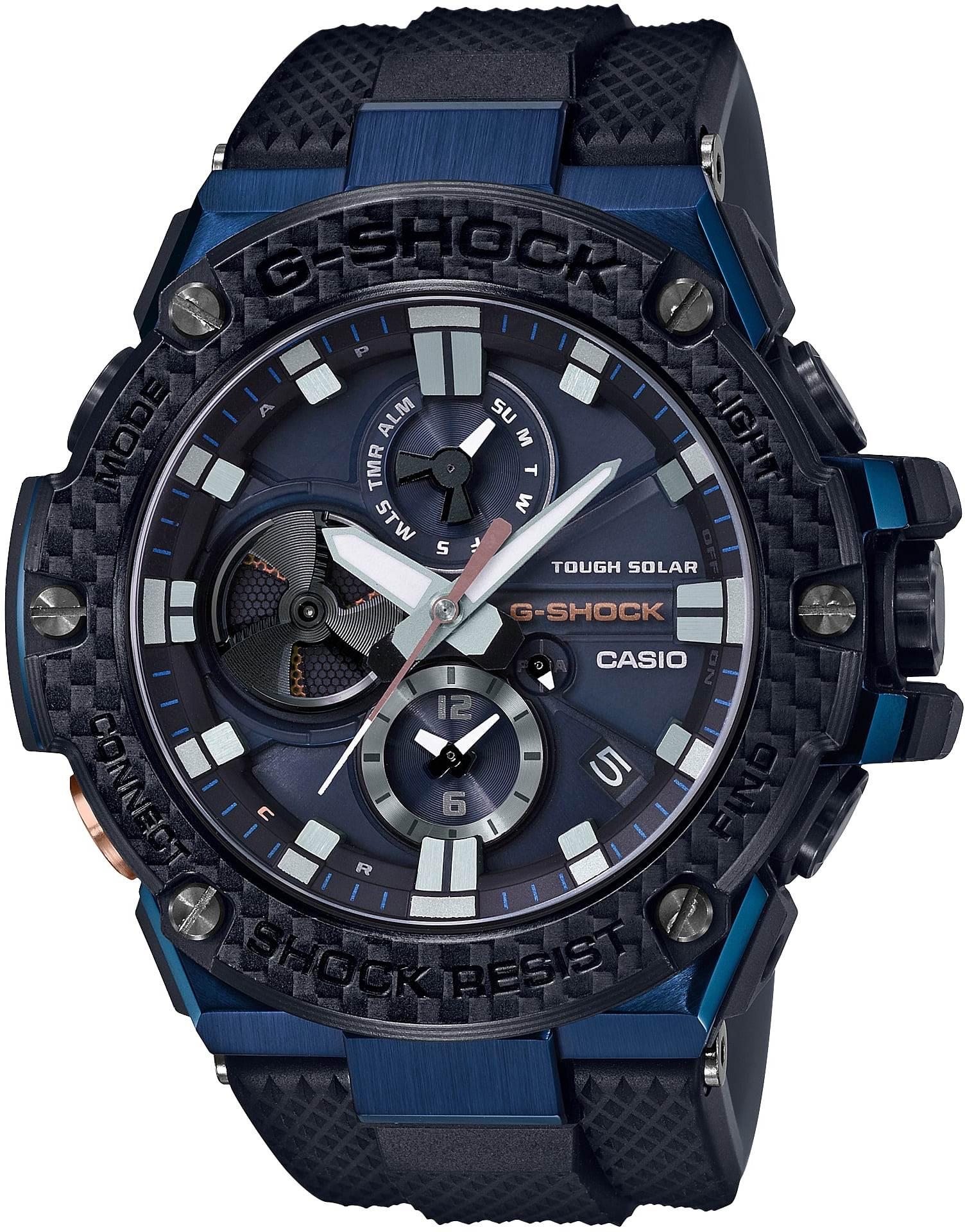 zegarek-meski-g-shock-g-steel-radio-controlled-gst-w130bc-1a3er