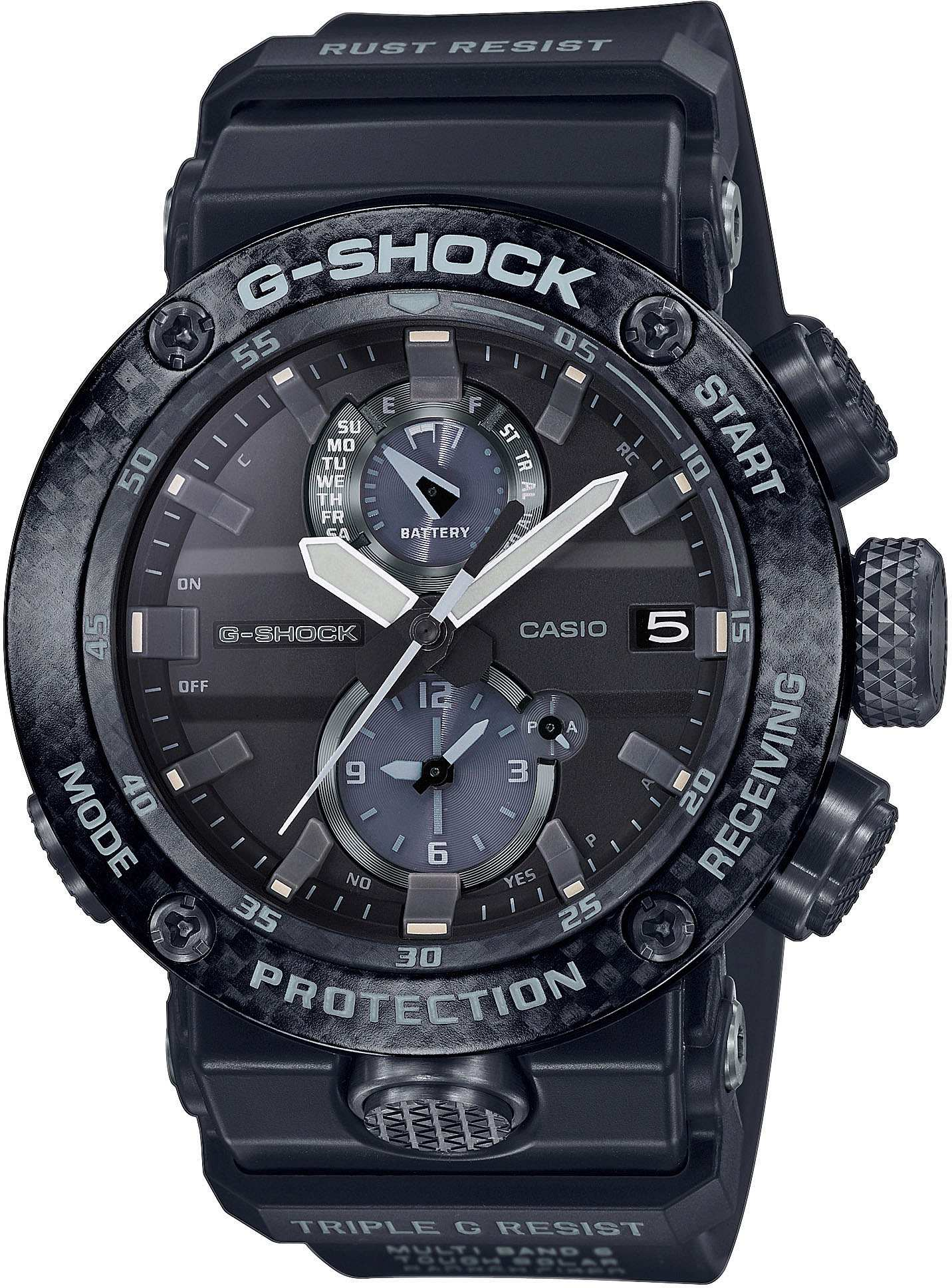 zegarek-meski-g-shock-gravitymaster-carbon-core-guard-bluetooth-solar-radio-controlled-gwr-b1000-1aerr