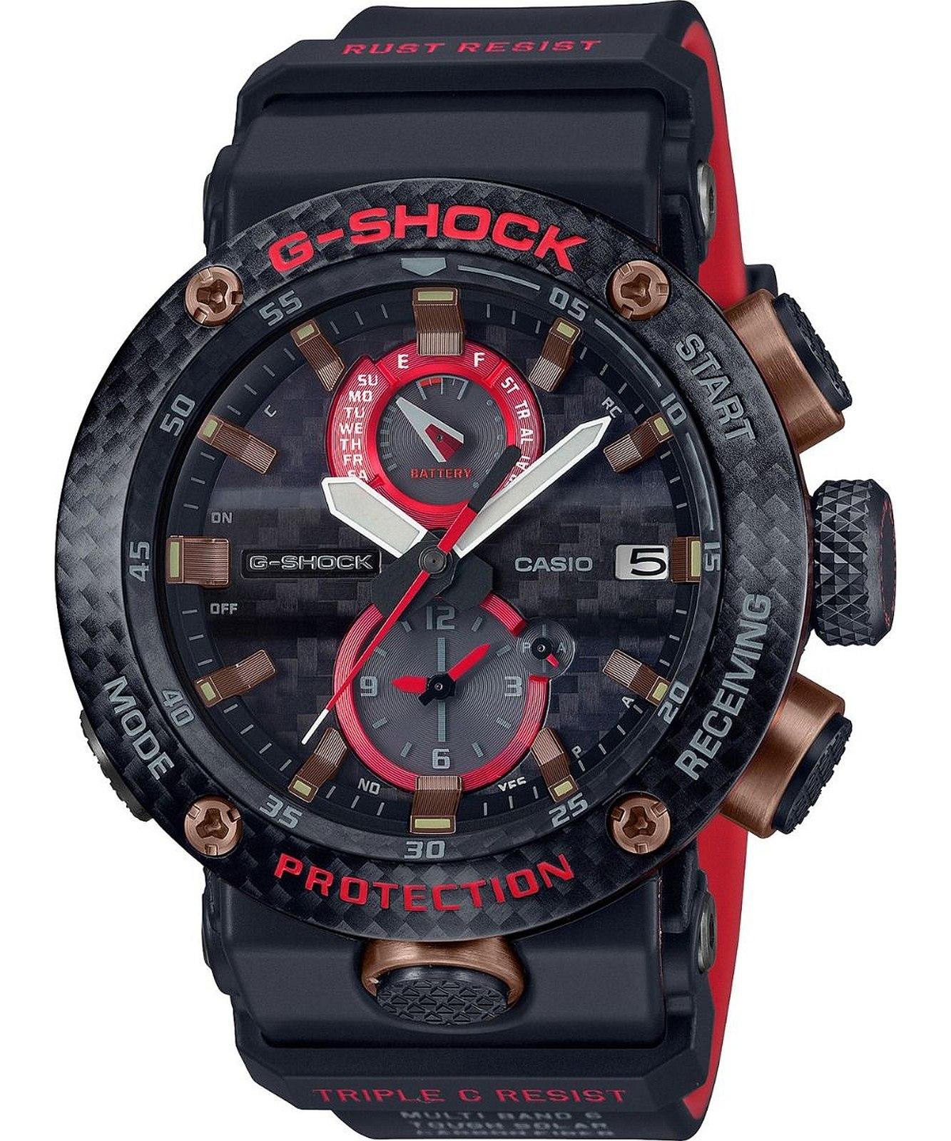 zegarek-meski-g-shock-gwr-b1000x-1aer-1