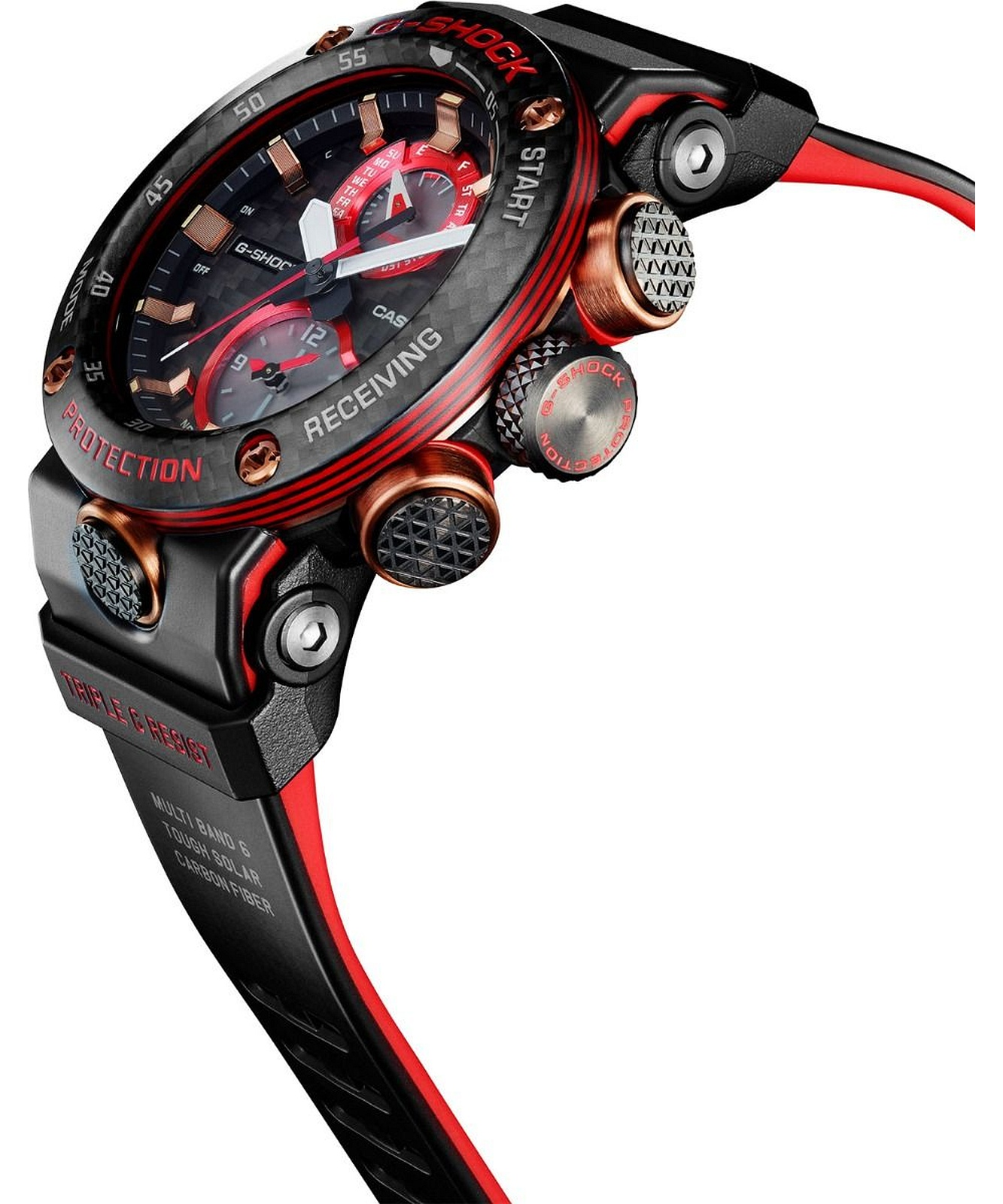zegarek-meski-g-shock-gwr-b1000x-1aer-4