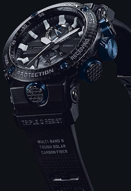 zegarek-meski-g-shock-master-of-g-carbon-bluetooth-radio-solar-gwr-b1000-1a1er
