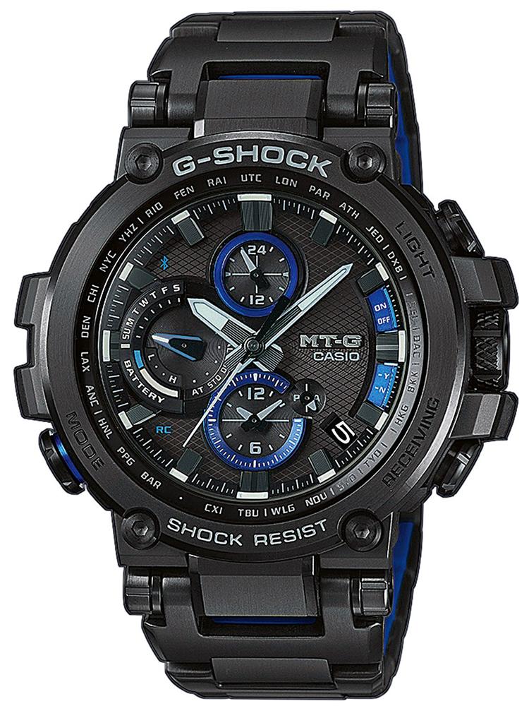 zegarek-meski-g-shock-mt-g-bluetooth-radio-solar-mtg-b1000bd-1aer