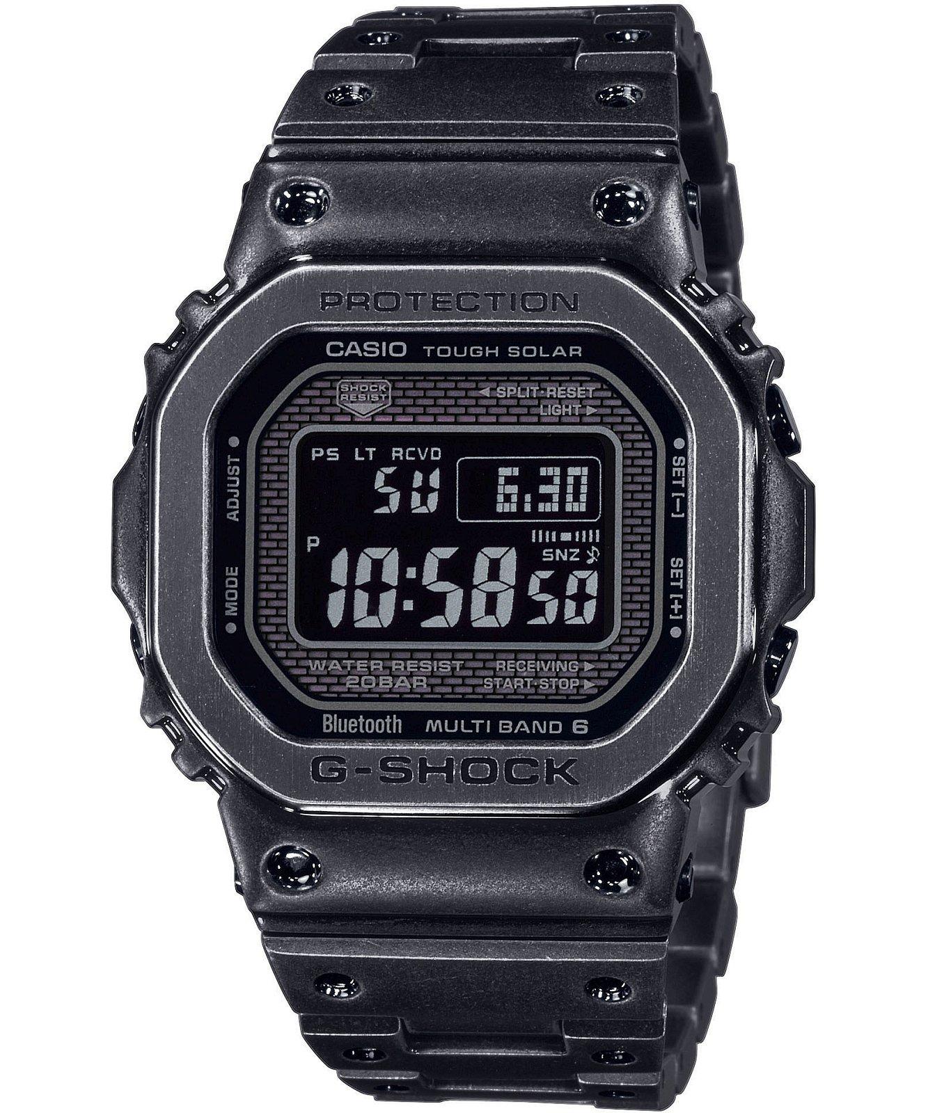 zegarek-meski-g-shock-specials-full-metal-case-aged-ip-limited-gmw-b5000v-1er-1