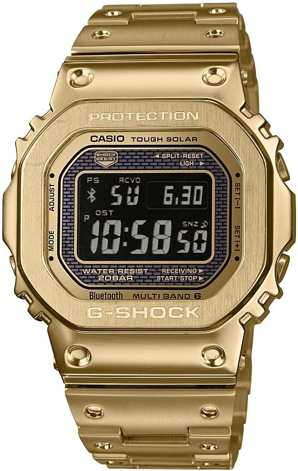 "zegarek-meski-g-shock-superior-tough-solar-limited-gmw-b5000gd-9er""zegarek-meski-orient-star-heritage-gothic-automatic-re-aw0002l00b"""
